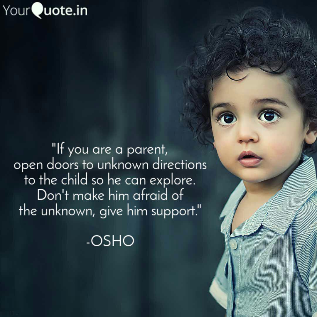 Best Thebelovedosho Quotes Status Shayari Poetry