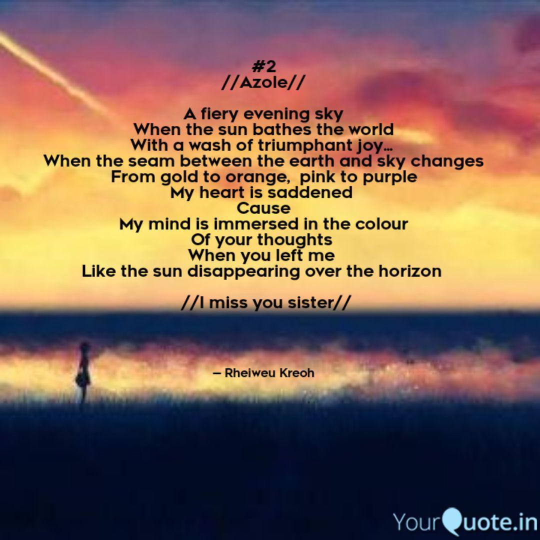best animepicturegoogle quotes status shayari poetry thoughts