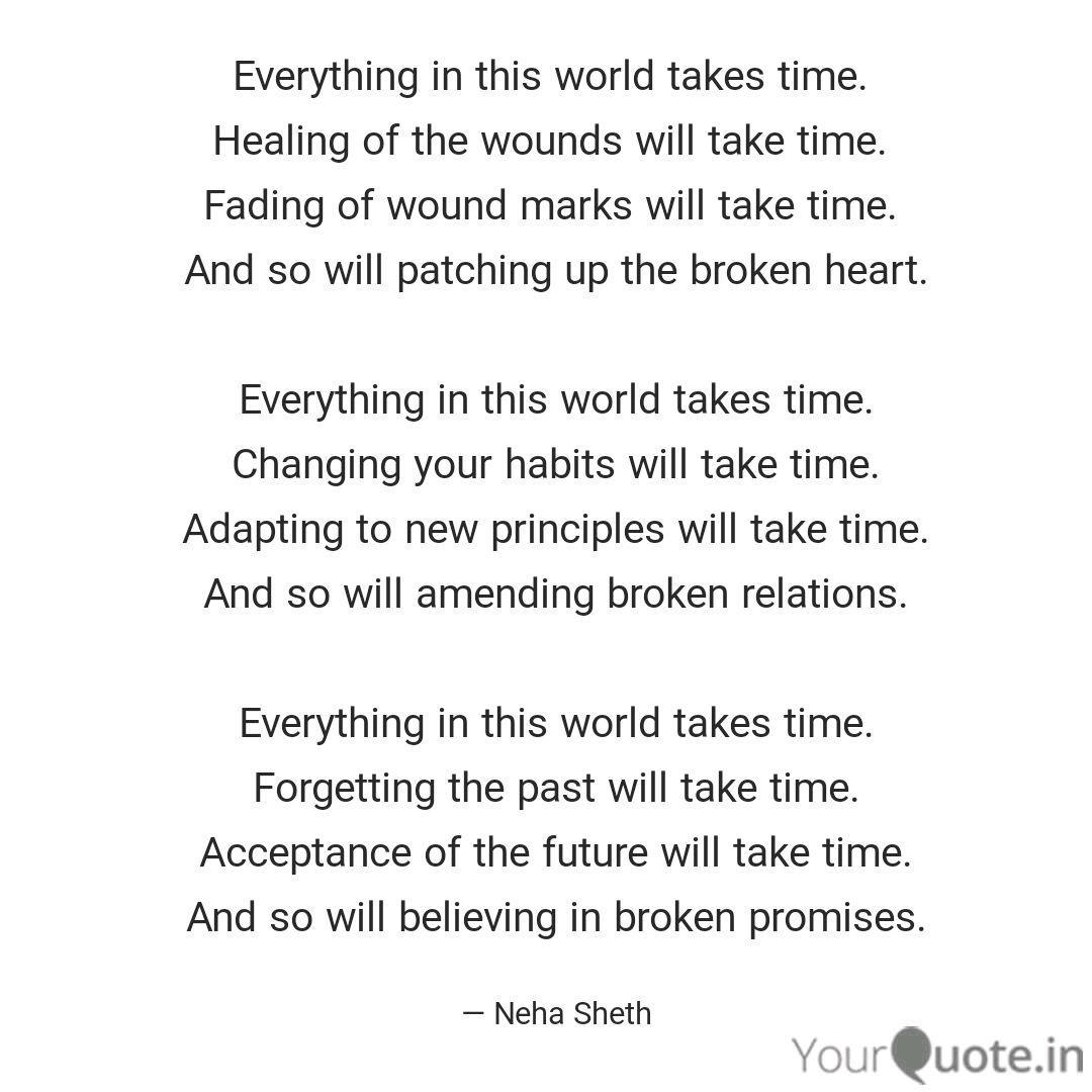 best healingofwounds quotes status shayari poetry thoughts