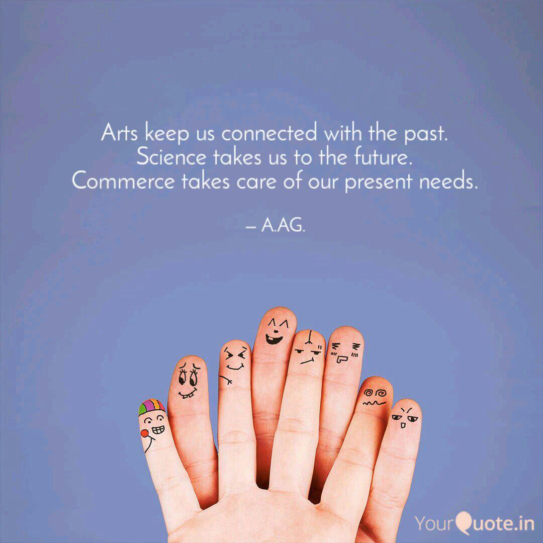 Best Commerce Quotes Status Shayari Poetry Thoughts