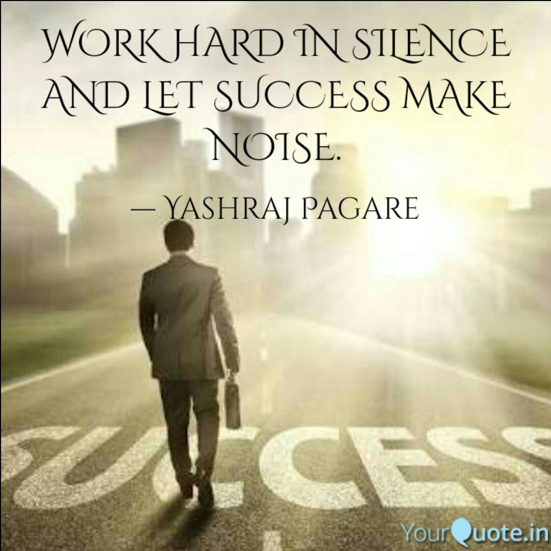 Yashraj Pagare Quotes Yourquote