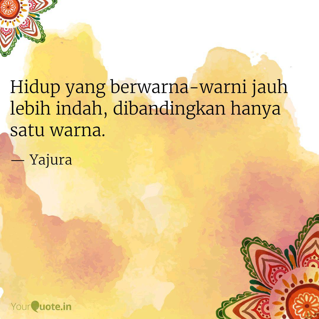 best warnawarni quotes status shayari poetry thoughts yourquote