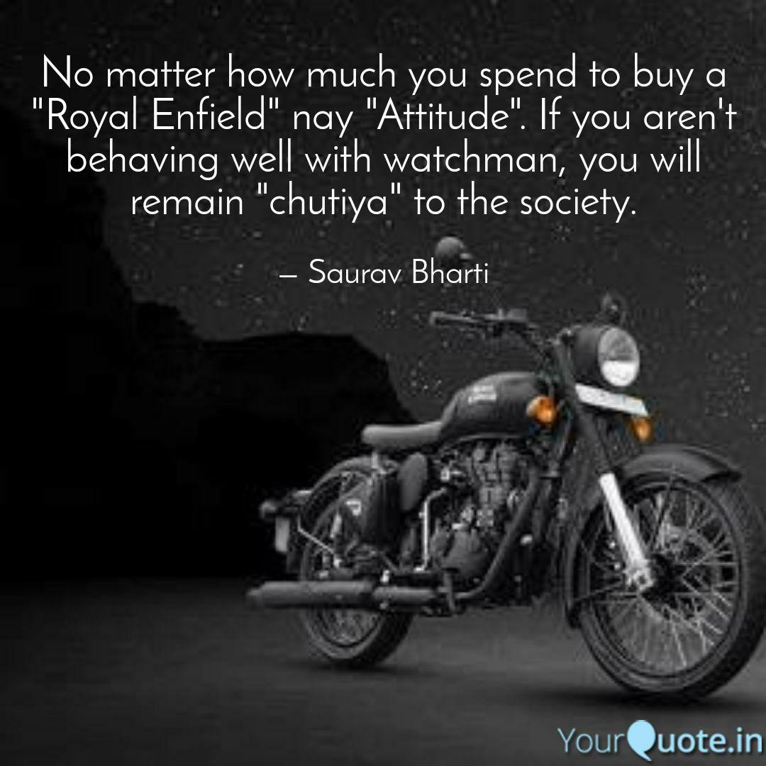 No Matter How Much You Sp Quotes Writings By Saurav Bharti Yourquote