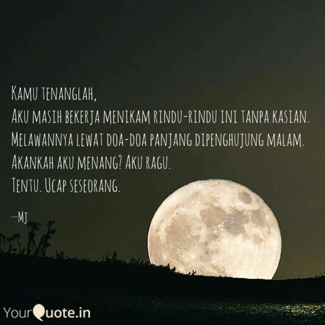 mj sisi m quotes yourquote
