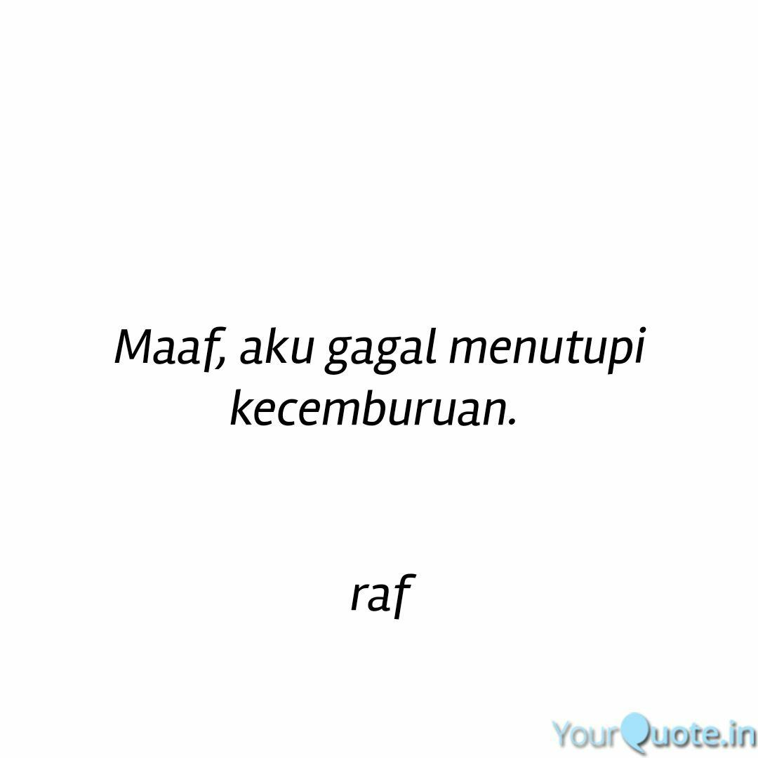 riyan azis firmansyah quotes yourquote