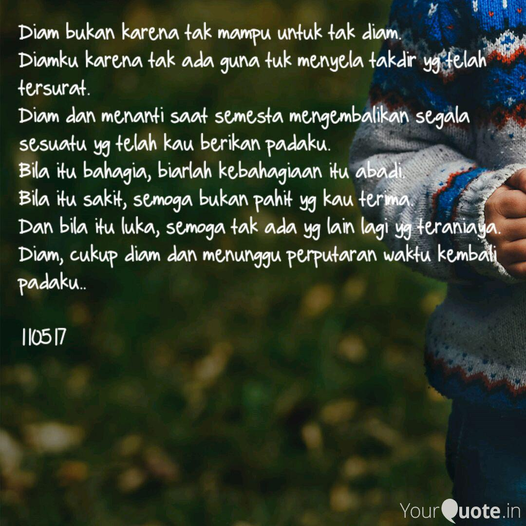gendhis tresna sawiji gendhis tresna sawiji quotes yourquote