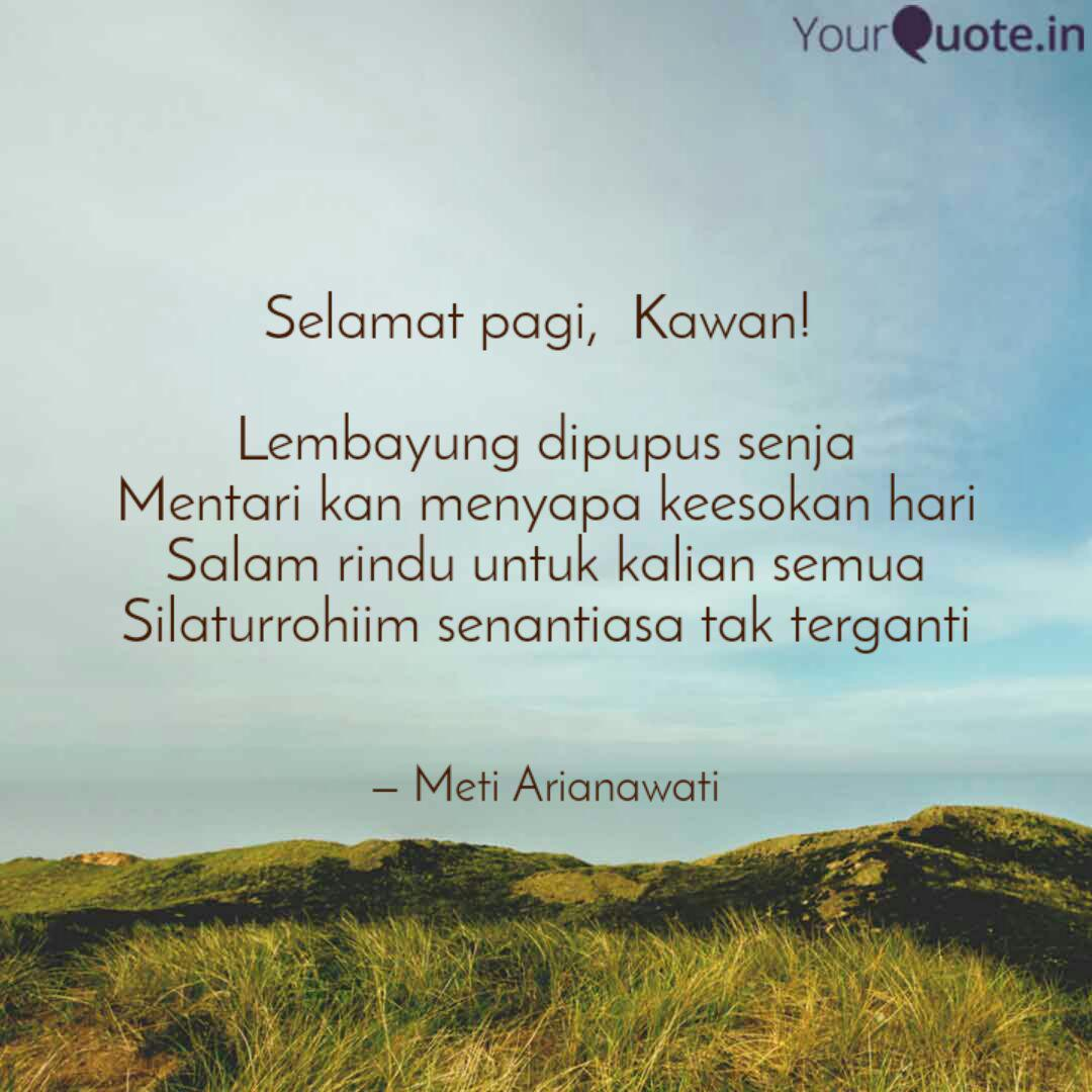 best untuksahabat quotes status shayari poetry thoughts