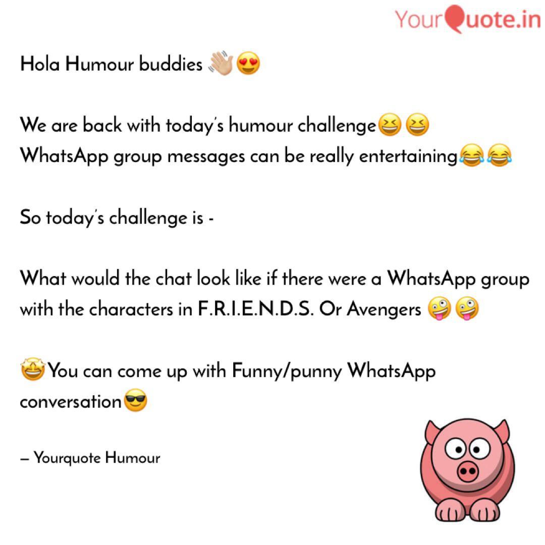 Best Whatsappfun Quotes Status Shayari Poetry Thoughts