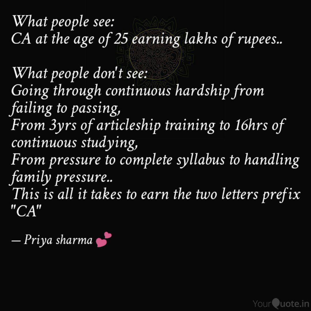 best castuffs quotes status shayari poetry thoughts yourquote