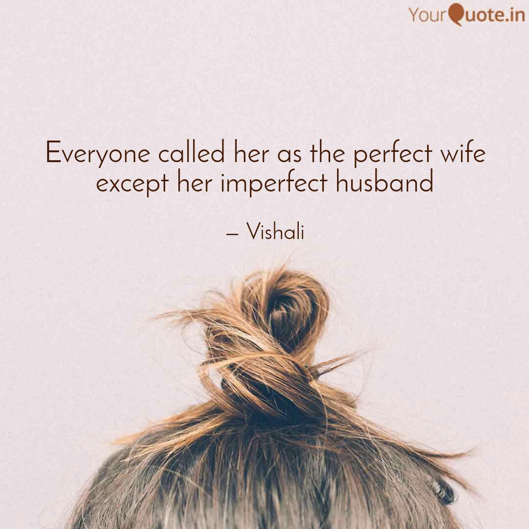 everyone called her as th quotes writings by vishali