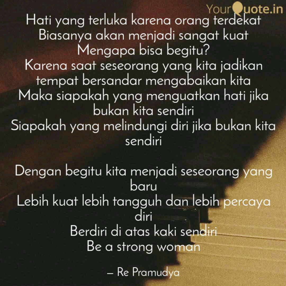 re pramudya quotes yourquote